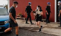 LAPALMA-VUELOS-CANCELADOS-VOLCAN