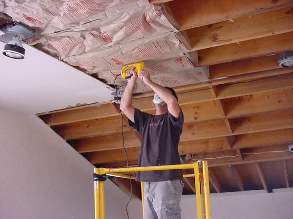 isolamento termico-isolamento acustico-sottotetto-pannelli