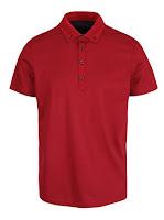 tricou-polo-barbati-din-oferta-zoot-5