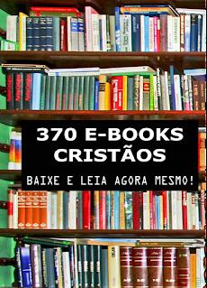 ebooks cristãos