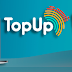 How to Download and WIN Free Airtime Via TopUp Application