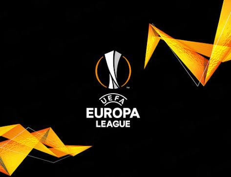 الفرق المتأهلة لدور الـ32 في الدوري الأوروبي