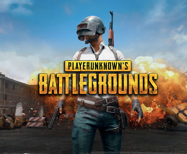 Pubg S Custom Mode Is Free For Now: Arcade Mode Is Available Now On PUBG Mobile