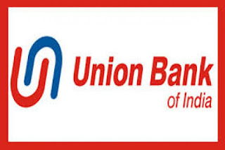 union bank of india balance check app, union bank mini statement, union bank account balance enquiry toll free number, how to register mobile number in union bank of india