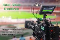 arbitro-futbol-futbolvision