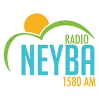 Programacion de Radio Neyba 1580 AM en vivo, telefono de Radio Neyba 1580 AM, descargar Radio Neyba 1580 AM, emisoras de radio cristiana, listado de emisoras de radio cristianas, Radio Neyba 1580 AM online, Radio Neyba 1580 AM en vivo, escuchar Radio Neyba 1580 AM por intenet,