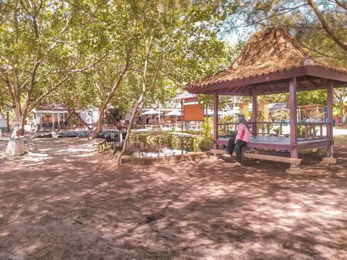 wisata di banyuwangi