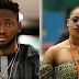 """#BBNaija 2018:  """"You Have Changed"""" - Miracle To Nina As They Quarrel Over Tobi & Alex"""