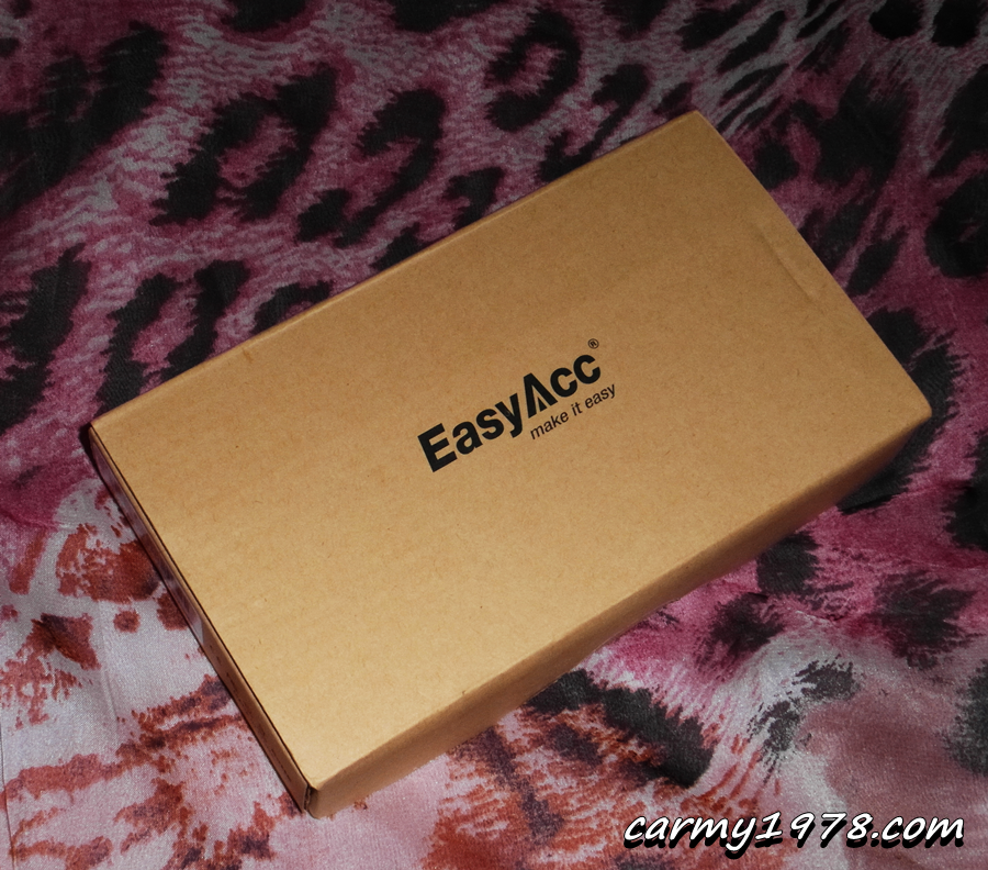 easyacc-power-bank-18.000-mah