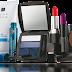 Avon lança 18 novas cores de base!