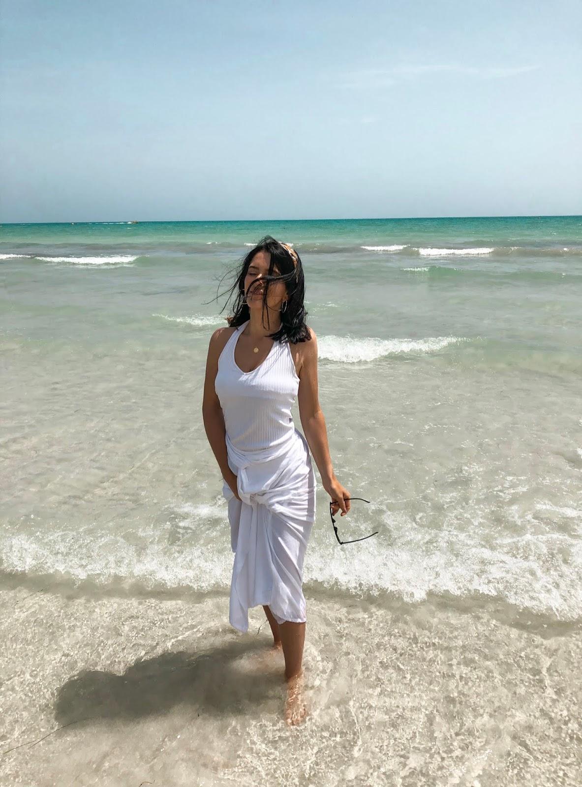 djerba wyspa, egzotyczna wyspa, plaże na djerbie, plaże w tunezji, wakacje na djerbie, wakacje tunezja, wyspa dżerba,