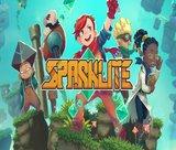 sparklite-deluxe-edition