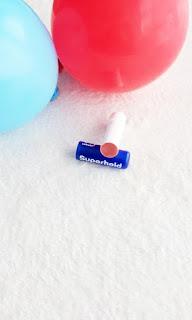 Selber machen DIY Lip Plumper