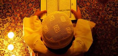 س: هل لقيام رمضان عدد معين أم لا؟