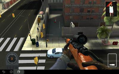 لعبة Sniper 3D Gun Shooter , sniper 3d مهكرة, تحميل لعبة sniper 3d للاندرويد, تهكير لعبة sniper 3d للاندرويد بدون روت, تحميل لعبة sniper 3d للكمبيوتر, تحميل لعبة sniper 3d مهكرة اخر اصدار, تحميل لعبة modern sniper مهكرة, sniper 3d assassin hack apk