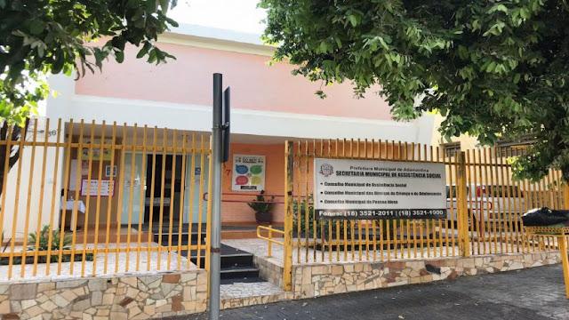 Conselhos vinculados à Secretaria de Assistência Social de Adamantina passam por capacitação