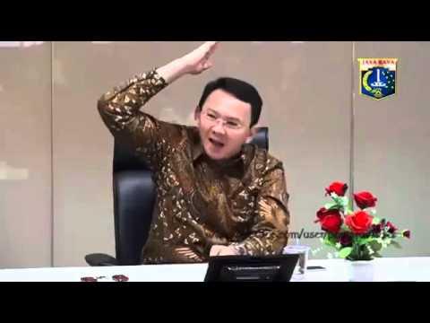 Megawati Orang Cerdas Tak Mungkin Dukung Ahok
