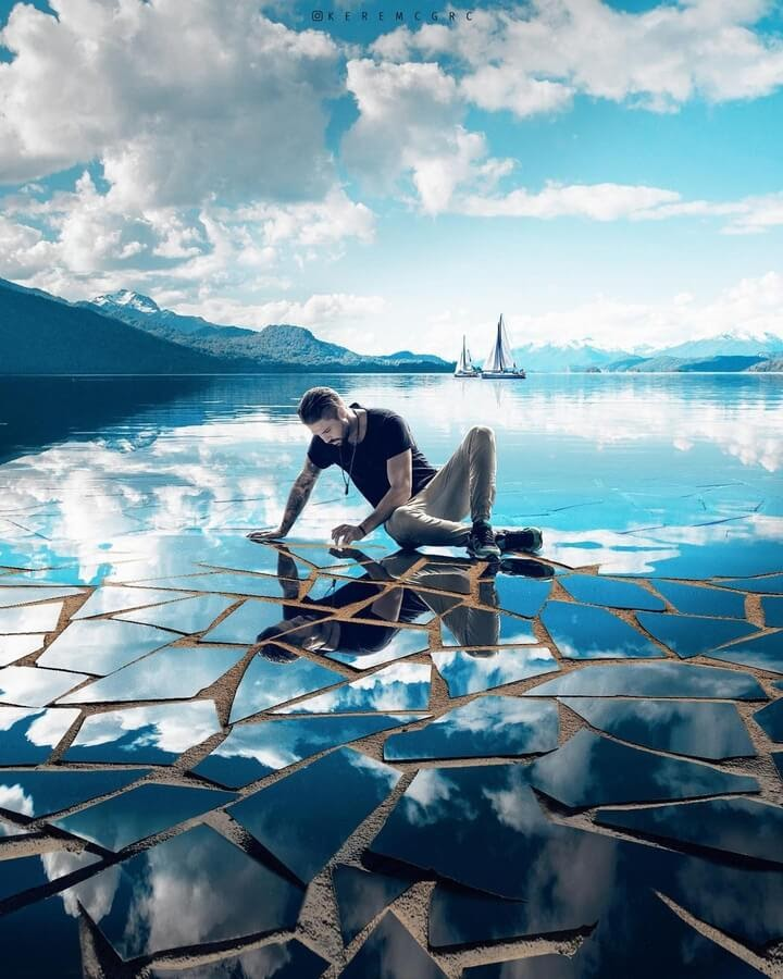 02-Fixing-the-lake-Kerem-Ciğerci-www-designstack-co
