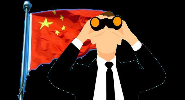 apt-china-infeksi-malware-asia-tenggara