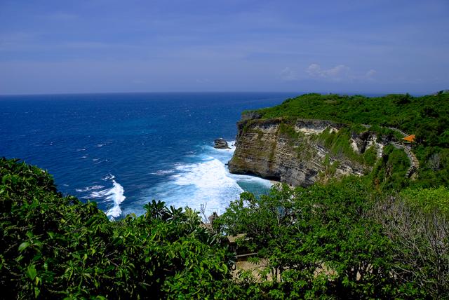 Tempat Wisata Bali Selatan Selain Pantai Yang Bisa Anda Kunjungi