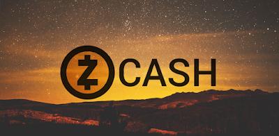 خللٌ في Zcash قد يكشف عن عناوين IP للعُقد الكاملة المحمية