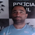 Mais um fugitivo do presídio estadual de Passo Fundo é preso em Sagrada Família