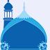 সাহরী ও ইফতারের সময়সূচি ২০২১ প্রকাশ পিডিএফ ডাউনলোড করুন