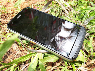 Hape Outdoor Caterpillar Cat S61 Seken 4G LTE RAM 4GB ROM 64GB Flir Thermal Camera IP68 Certified