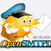 Critical OpenSMTPD Bug Opens Linux And OpenBSD Mail Servers To Hackers