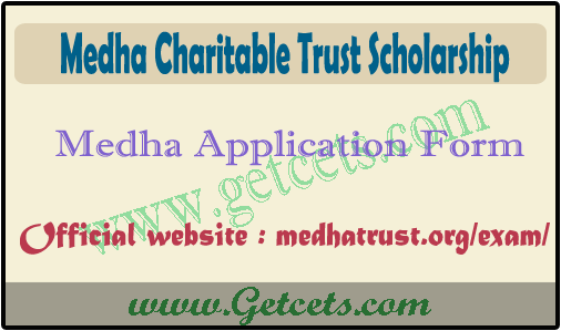 Medha%2BApplication%2BForm Online Application Form For Minority Scholarship Up on