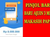 Kredit Rupiah - Pinjaman Online Cepat Cair Hanya Ktp