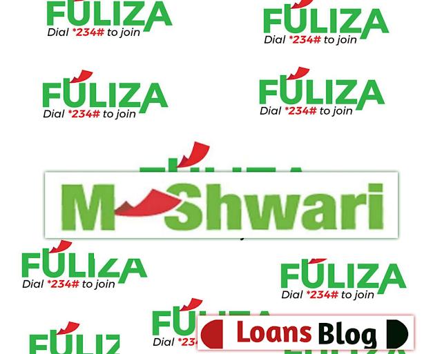 Mshwari, Fuliza Mpesa