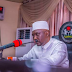 Adamawa Governor orders payment of N30,000 new minimum wage