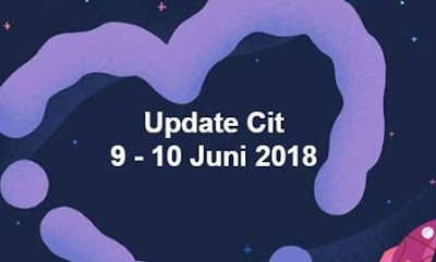 9 - 10 Juni 2018 - Triptofan 1.0 Aimbot, Wallhack, Speed, Simple Fiture, and Anymore Cheats RØS + Steam Server!