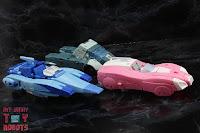 Transformers Kingdom Arcee 61