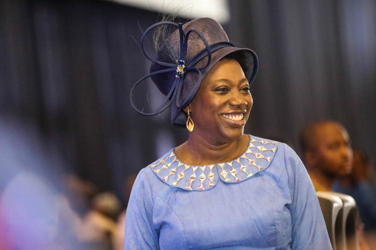 Mama Bishop Enenche: Women, Understanding Your Men