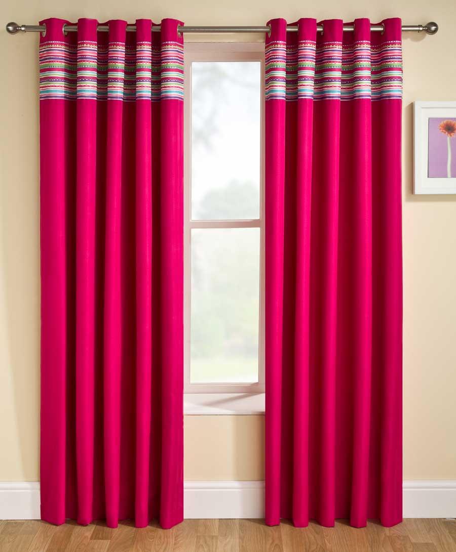 Bathtub Shower Curtain Surround Curtains Batik Batman