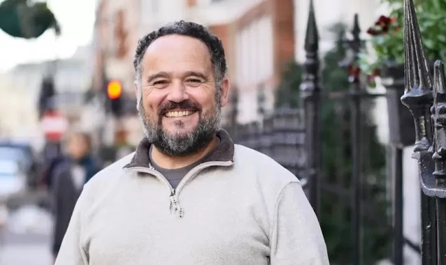 Proibido de pregar nas ruas, evangelista é liberado por tribunal para voltar ao ministério