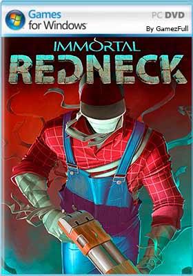 Immortal Redneck PC [Full] Español [MEGA]