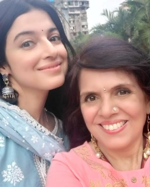Divya Khosla Kumar (Indian Actress) Wiki, Age, Height, Family, Career, Awards, and Many More...