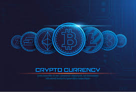 Cryptocurrency and Taxation Challenges