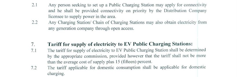 MoP_EV_charging_guideline_1