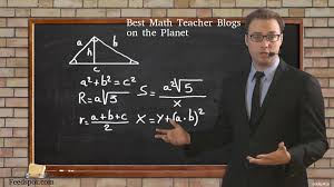 Who is the best mathematics teacher in India?, Best Math Teacher on Youtube in India ,Who are the best math teachers in India on YouTube for class 12 for the board level?, List of best math teachers on youtube, India Who is the best teacher on YouTube for class 11th & 12th (Physics, Chemistry, and Maths)?, youtube math teacher best math videos on youtube best math youtube channels ,reddit indian guy teaching math on youtub, youtube math videos kindergarten ,Who is the best maths teacher in the world?, What is a good mathematics teacher? ,Which teacher is best for maths on YouTube?, What is the best math YouTube channel?, What are the main qualities of a good mathematics teacher?, What is the teaching of mathematics?, What makes a math teacher unique? ,Who is the best teacher?, Who is the best maths teacher for Class 10 on YouTube?, Who is Mohit Tyagi?, Who is the famous teacher?, Who invented homework?, Who taught the 1st teacher?, Who is the best teacher in YouTube?, Which is the best YouTube channel for competitive exams?, Who is subject teacher on YouTube?,