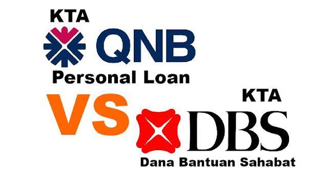 kta-qnb-personal-loan-vs-kta-dbs