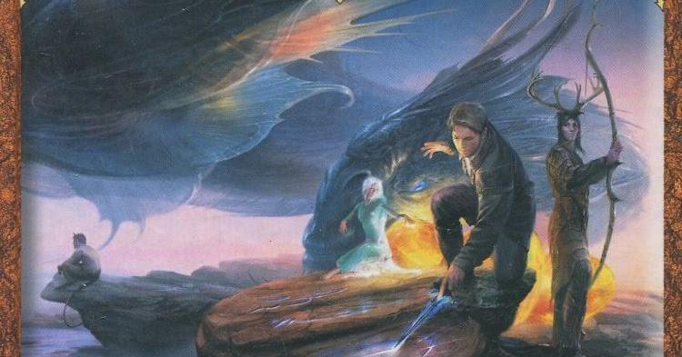 АЛЕКСЕЙ ПЕХОВ АУТОДАФЕ СКАЧАТЬ БЕСПЛАТНО