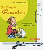 http://www.amazon.de/Ein-Baby-f%C3%BCr-Clementine/dp/B00KCV0QUQ/ref=sr_1_86?ie=UTF8&qid=1418932452&sr=8-86&keywords=josefine+preu%C3%9F