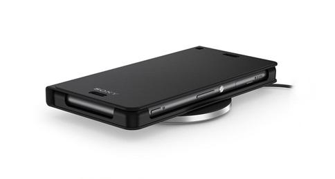 Aksesoris Sony Xperia