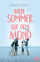 https://www.randomhouse.de/Paperback/Mein-Sommer-auf-dem-Mond/Adriana-Popescu/cbj-Jugendbuecher/e528454.rhd