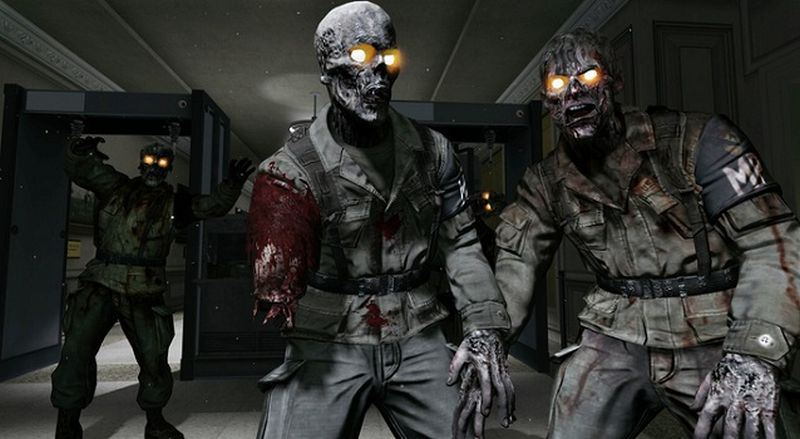 call of duty black ops zombies mod apk download