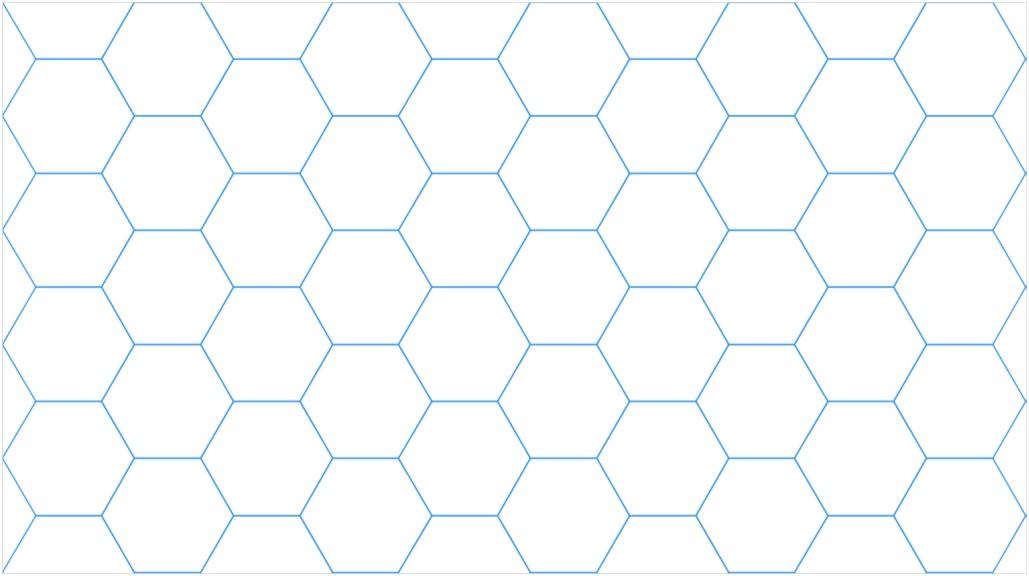 Aulas De Matemática: MALHAS PARA MOSAICOS GEOMÉTRICOS